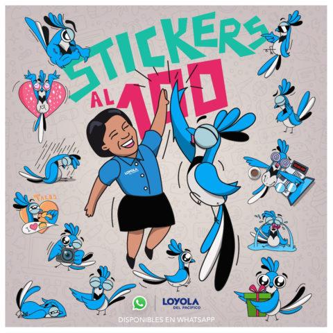 sticker14