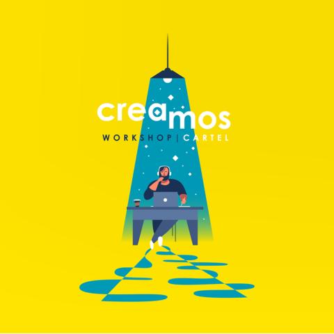 Creamos_1