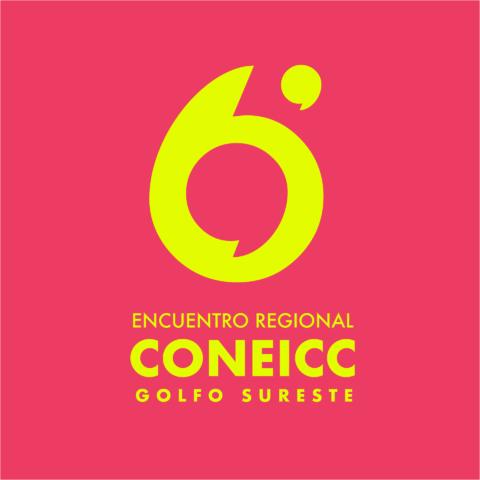coneicc_3