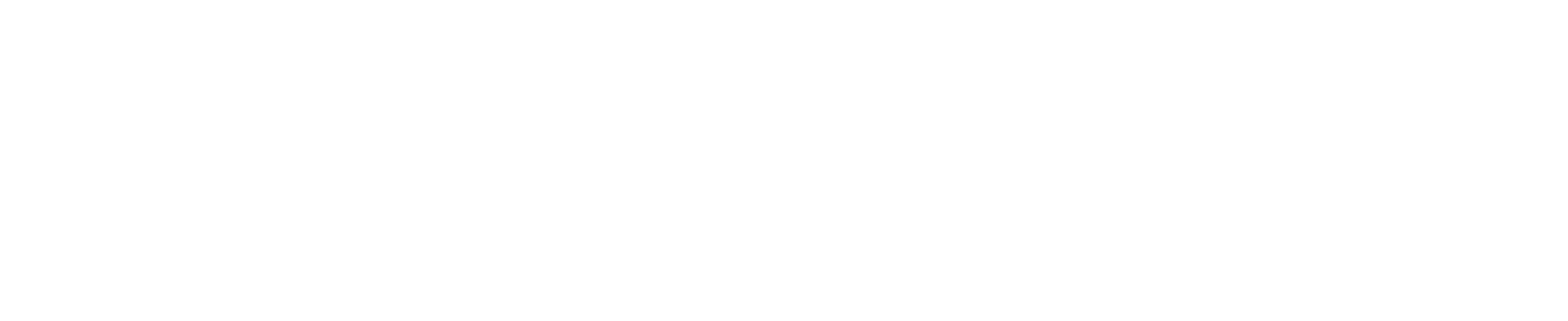 GobEstado Guerrero