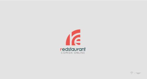 redstaurant